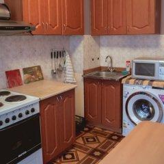 Гостиница Lyublino Hostel в Москве 5 отзывов об отеле, цены и фото номеров - забронировать гостиницу Lyublino Hostel онлайн Москва в номере