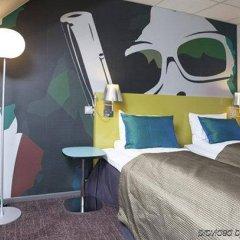 Отель Comfort Hotel Kristiansand Норвегия, Кристиансанд - отзывы, цены и фото номеров - забронировать отель Comfort Hotel Kristiansand онлайн в номере