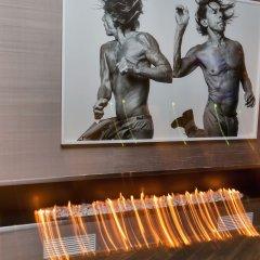 Отель Clarion Hotel & Congress Trondheim Норвегия, Тронхейм - отзывы, цены и фото номеров - забронировать отель Clarion Hotel & Congress Trondheim онлайн интерьер отеля