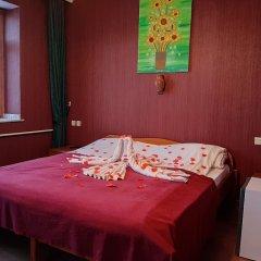 Kapadokya Stonelake Hotel Турция, Гюзельюрт - отзывы, цены и фото номеров - забронировать отель Kapadokya Stonelake Hotel онлайн в номере