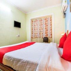 Отель OYO 24800 Alepsd Holiday Home Индия, Северный Гоа - отзывы, цены и фото номеров - забронировать отель OYO 24800 Alepsd Holiday Home онлайн фото 2