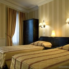 Hotel de Prony фото 2