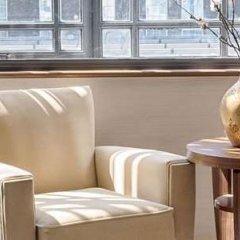 Отель Hilton London Paddington Великобритания, Лондон - 9 отзывов об отеле, цены и фото номеров - забронировать отель Hilton London Paddington онлайн фото 3