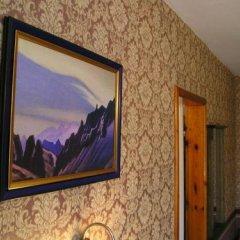 Отель Vila Dionis Балчик удобства в номере