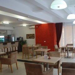 Отель Putnik Сербия, Нови Сад - отзывы, цены и фото номеров - забронировать отель Putnik онлайн питание фото 2