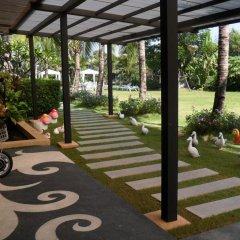 Aranta Airport Hotel фото 6