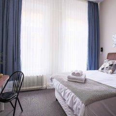 Hotel Hötorget комната для гостей фото 4