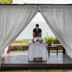 Pine Cliffs Hotel, A Luxury Collection Resort фитнесс-зал