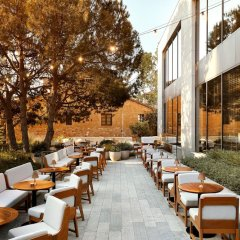 Sofia Hotel Барселона фото 4