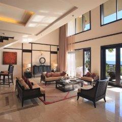 Отель InterContinental Resort Mauritius интерьер отеля фото 3