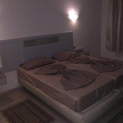 Отель Residence Ben Sedrine Тунис, Мидун - отзывы, цены и фото номеров - забронировать отель Residence Ben Sedrine онлайн комната для гостей