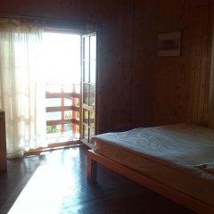 Отель Villa Noi Золотые пески комната для гостей фото 2