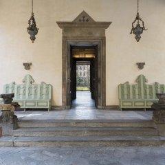 Отель Atellani Apartments Италия, Милан - отзывы, цены и фото номеров - забронировать отель Atellani Apartments онлайн фото 3