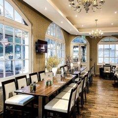 Tourian Lounge Hotel питание фото 3