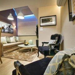 21st Floor 360 Suitop Hotel Израиль, Иерусалим - 1 отзыв об отеле, цены и фото номеров - забронировать отель 21st Floor 360 Suitop Hotel онлайн фитнесс-зал