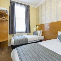 Lidos Hotel комната для гостей фото 5