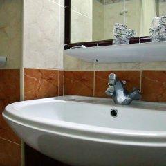 Отель Sol e Mar Португалия, Албуфейра - 1 отзыв об отеле, цены и фото номеров - забронировать отель Sol e Mar онлайн ванная фото 2