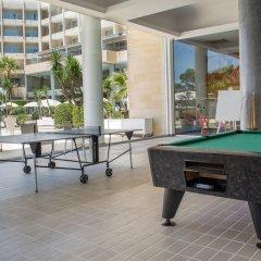 Отель Grecian Park Кипр, Протарас - 3 отзыва об отеле, цены и фото номеров - забронировать отель Grecian Park онлайн детские мероприятия фото 2