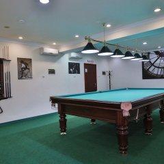 Гостиница Абу Даги в Махачкале отзывы, цены и фото номеров - забронировать гостиницу Абу Даги онлайн Махачкала фото 15