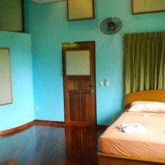 Отель Monkey Flower Villas Таиланд, Остров Тау - отзывы, цены и фото номеров - забронировать отель Monkey Flower Villas онлайн удобства в номере фото 2