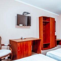Гостиница Черное море Украина, Киев - 8 отзывов об отеле, цены и фото номеров - забронировать гостиницу Черное море онлайн удобства в номере фото 2