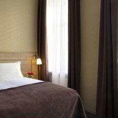 Невский Гранд Energy Отель 3* Стандартный номер с разными типами кроватей фото 23
