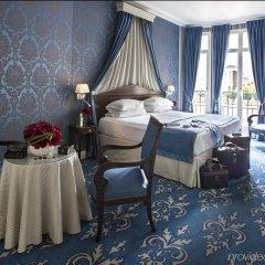 Отель Maison Astor Paris, Curio Collection by Hilton фото 3