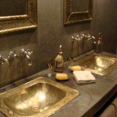 Отель Riad Hermès Марокко, Марракеш - отзывы, цены и фото номеров - забронировать отель Riad Hermès онлайн в номере фото 2