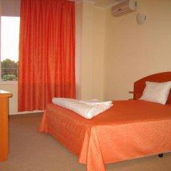 Отель Family Hotel Deja Vu Болгария, Равда - отзывы, цены и фото номеров - забронировать отель Family Hotel Deja Vu онлайн комната для гостей фото 5