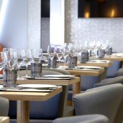 Отель Athens Tiare Hotel Греция, Афины - 1 отзыв об отеле, цены и фото номеров - забронировать отель Athens Tiare Hotel онлайн помещение для мероприятий фото 2