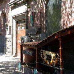 Отель City Center Hostel Армения, Ереван - отзывы, цены и фото номеров - забронировать отель City Center Hostel онлайн гостиничный бар