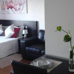 Отель Residência Machado фото 5