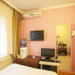 Beijing Hejia Hotel удобства в номере фото 2