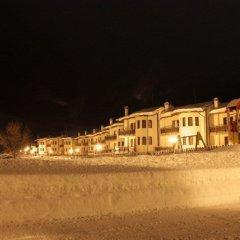 Отель Bansko Castle Lodge пляж