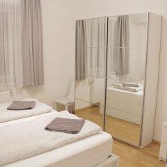 Отель Betariel Apartments S22 Австрия, Вена - отзывы, цены и фото номеров - забронировать отель Betariel Apartments S22 онлайн спа