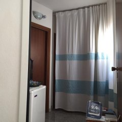 Отель B&B Il Tramonto Кастельсардо удобства в номере