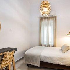 Отель Noni's Apartments Греция, Остров Санторини - отзывы, цены и фото номеров - забронировать отель Noni's Apartments онлайн детские мероприятия фото 2