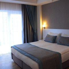 Parion House Hotel Турция, Канаккале - отзывы, цены и фото номеров - забронировать отель Parion House Hotel онлайн комната для гостей