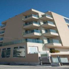 Отель Residence Albachiara