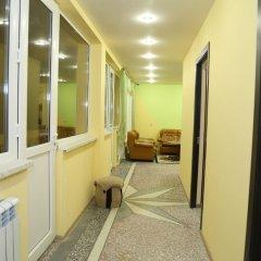 Arsego Hostel фото 16
