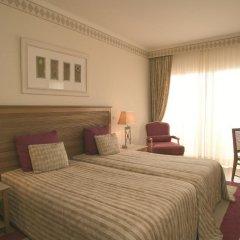 Отель Quinta Mãe dos Homens комната для гостей фото 5