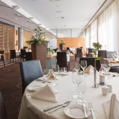 Radisson Blu Hotel, Hannover фото 3