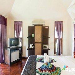 Отель Anyavee Railay Resort удобства в номере