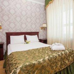 Гостиница Rush Казахстан, Нур-Султан - 1 отзыв об отеле, цены и фото номеров - забронировать гостиницу Rush онлайн фото 7