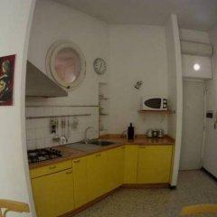 Отель B&B Musei Vaticani в номере