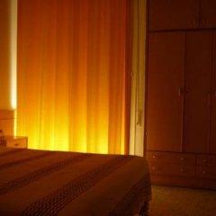 Hotel Sonne Римини сауна