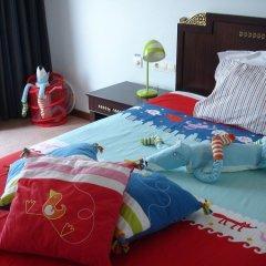 Отель Holiday Inn Porto Gaia Вила-Нова-ди-Гая детские мероприятия фото 2