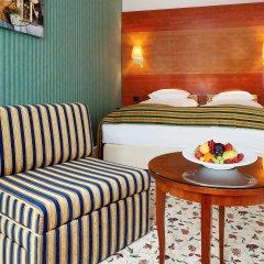 Отель Grand Hotel Mercure Biedermeier Wien Австрия, Вена - 4 отзыва об отеле, цены и фото номеров - забронировать отель Grand Hotel Mercure Biedermeier Wien онлайн в номере фото 2