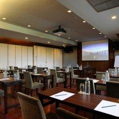 Отель Haven Resort HuaHin