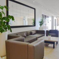 Отель Azur Марокко, Касабланка - 3 отзыва об отеле, цены и фото номеров - забронировать отель Azur онлайн интерьер отеля фото 2